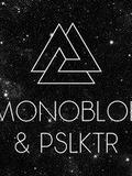 PSLKTR-DJ-SET-Lille-concert