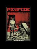 Perm.36-Rennes-concert