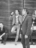 Pheroce-Nantes-concert