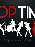 Poptime-Nantes-concert