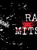 Rasta-Mitsouko-Toulouse-concert