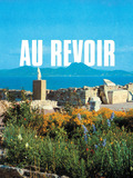 Rencontre-du-3eme-type-Les-Agamemnonz-Julien-Berthier-Simon-Ripoll-Hurier-Ricky-Hollywood-Poitiers-concert