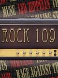Rock-109-Angers-concert