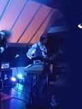 SILENT-ELEPHANT-Lille-concert