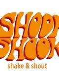 Shook-Shook-Carquefou-concert