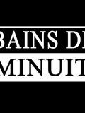 Soiree-Bains-de-Minuit-Productions-Lille-concert