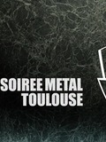 Soiree-metal-Toulouse-concert