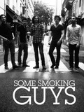 Some-Smoking-Guys-Soulvache-concert