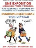 Sondron-et-Decressac-Toulouse-concert