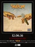 Stick-Toulouse-concert