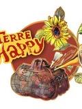 Terre-Happy-Nantes-concert