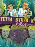 Tetra-Hydro-K-Reims-concert