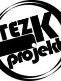 Tez-K-Projekt-Nantes-concert