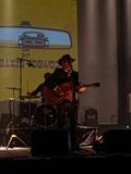 The-Cowboy-Sixters-Saint-Nazaire-concert