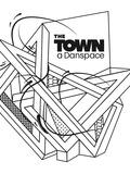 The-Town-a-Danspace-Festival-Dj-Moossa-Nantes-concert