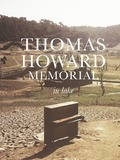 Thomas-Howard-Memorial-Angers-concert