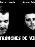 Tronche-de-vie-par-la-Cie-La-Matrone-Soulvache-concert