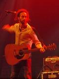 V-Nantes-concert