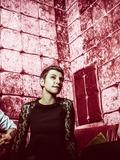 Vertigo-Lille-concert