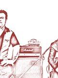 Vintage-Cover-Guerande-concert