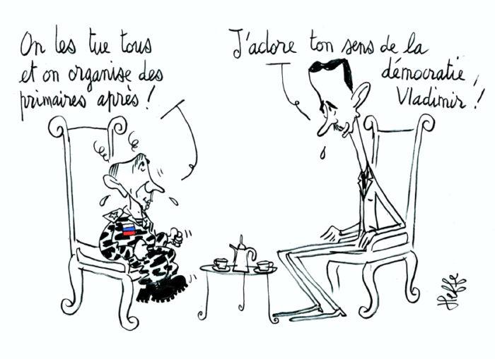 alep-sytie-democratie