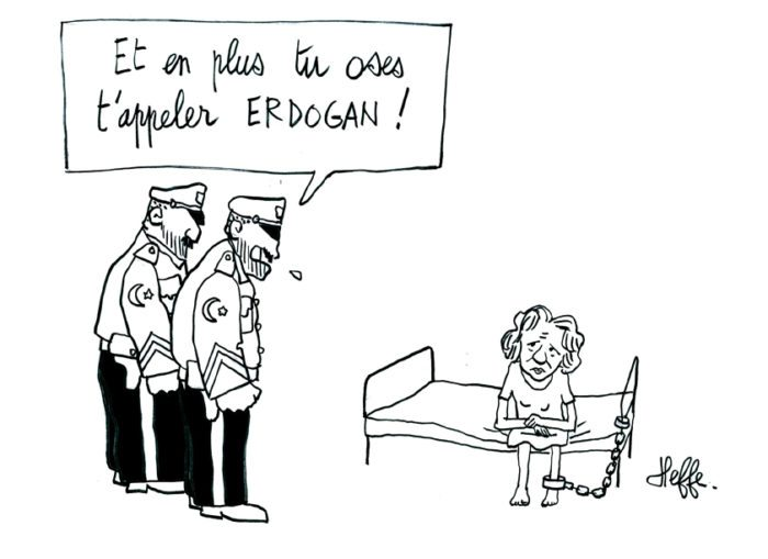 asli-erdogan