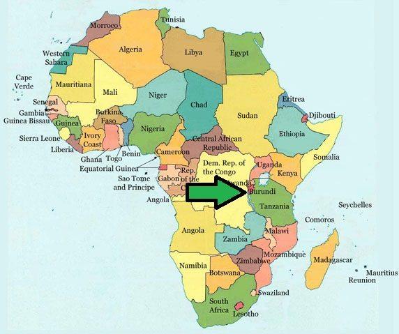 carte-afrique_burundi