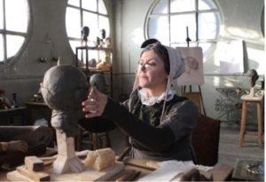 madame tussaud musée