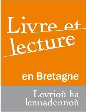 Dyslexie Champs Libres