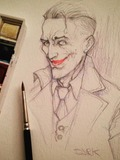 evtbevent_djrk-sketches-of-the-day_267550
