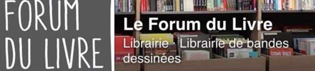 forum du livre rennes