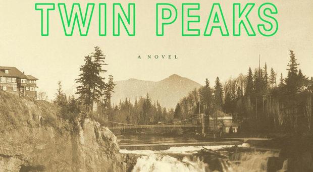 Twin Peaks roman