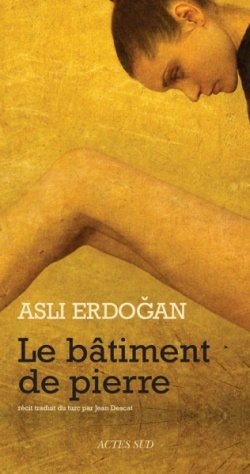 le-batiment-de-pierre_asli-erdogan