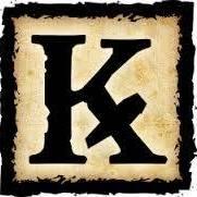 Utilisée depuis le moyen-âge, cette lettre a disparu au XXè.