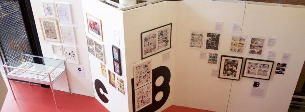 Maison Fumetti Nantes