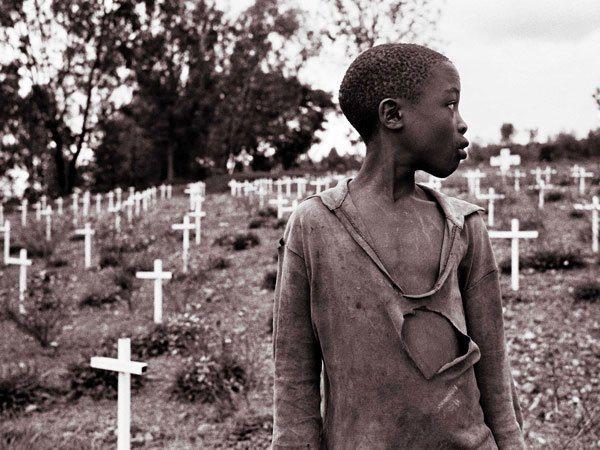 rwanda-genocide_gael-faye
