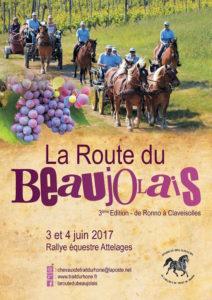 3e-Route-du-Beaujolais-de-Ronno-a-Claveisolles-69-Ronno