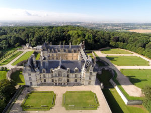 40-ans-du-musee-national-de-la-renaissance-Musee-national-de-la-renaissance-Chateau-d
