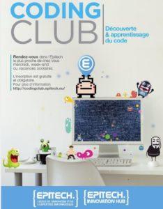 Annecy-Coding-club-Lycee-Saint-Michel