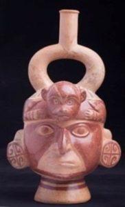 Avant-les-Incas-musee-du-quai-Branly-Jacques-Chirac