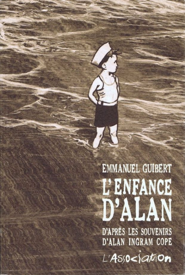 bd_enfance-alan_emmanuel-guibert_alan-ingram-cope
