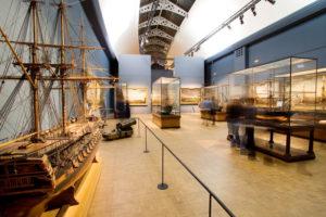 Collections-permanentes-du-Musee-national-de-la-Marine-Musee-national-de-la-Marine