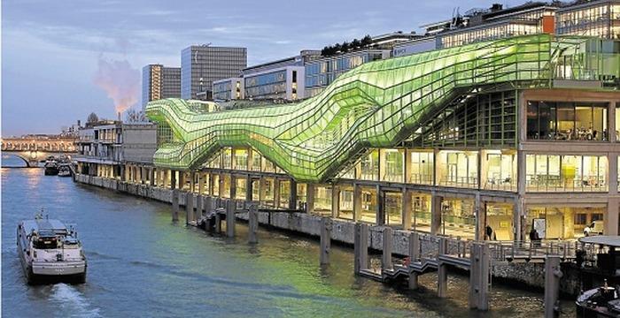 Comment-experimenter-a-La-Cite-de-la-Mode-et-du-Design-Welcome-City-Lab