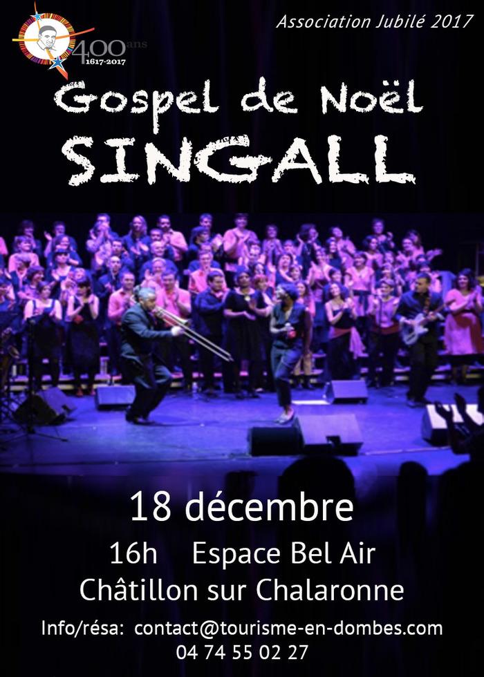 Concert-Gospel-a-Chatillon-Chatillon-sur-Chalaronne