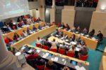 Issy-les-Moulineaux Conseil Municipal