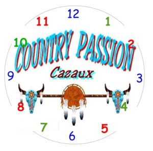 Country-passion-Cazaux-La-Teste-de-Buch