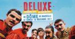 Deluxe-au-DOME-Marseille-1