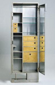 Eileen-Gray-Une-architecture-de-l