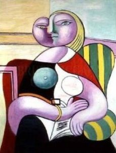 Exposition-Picasso-1932-Musee-national-Picasso-Paris