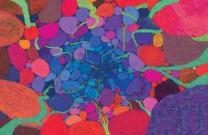 Exposition-Terres-de-couleurs-de-Mickael-El-Fathi-Issy-les-Moulineaux